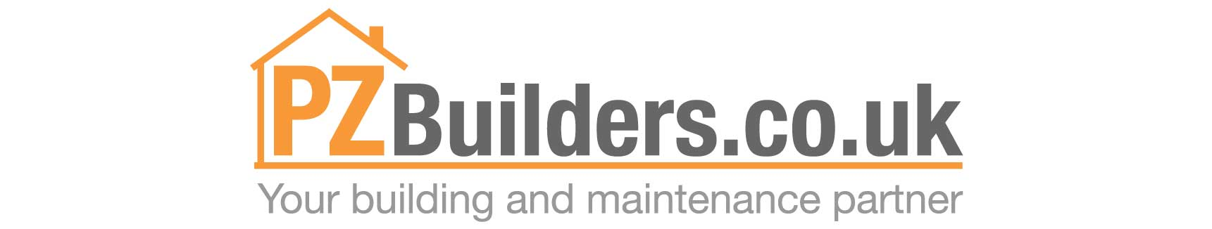 https://www.pzbuilders.co.uk/website/wp-content/uploads/New-PZ-header-logo-mobile-1.jpg