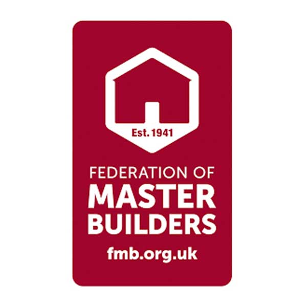FMB Member Commercial and Domestic Building Services in Stafford