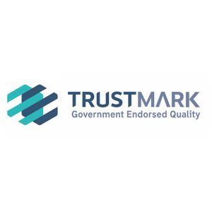 Trustmark Commercial and Domestic Building Services