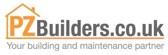 https://www.pzbuilders.co.uk/website/wp-content/uploads/creative-logo-e1549377465225.jpg